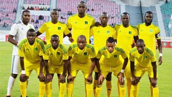 موريتانيا تواجه بركينافاسو في تصفيات الكان