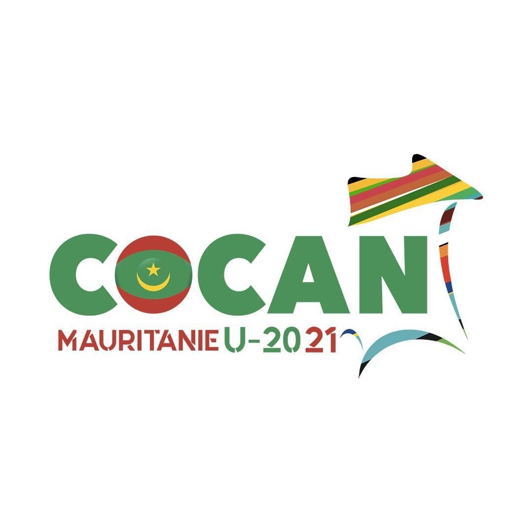 ترقب في موريتانيا لاستضافت أول بطولة قارية  في تاريخها