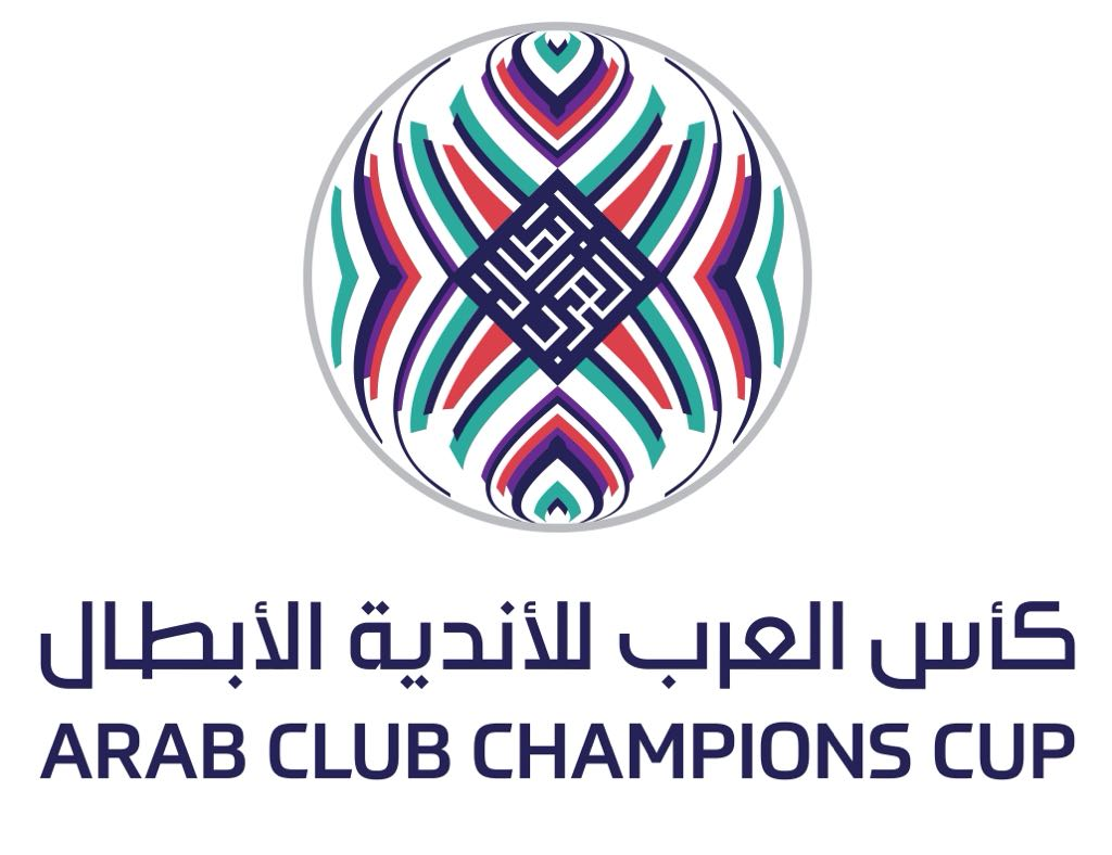 تعرف على جدول مباريات الوئام الموريتاني في كأس العرب للأبطال