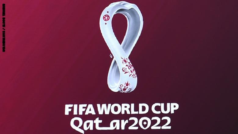 تصفيات قطر2022: موريتانيا مع تونس زامبيا وغينيا