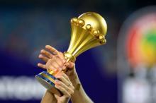 الكاف يقرر تأجيل كأس إفريقيا إلى2022