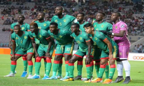 موريتانيا تخسر من تونس ودياً